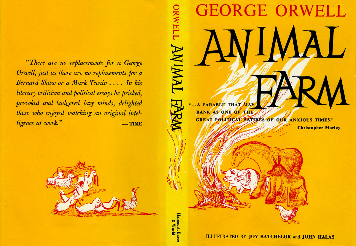 http://www.writeawriting.com/wp-content/uploads/2010/08/writing-why-write-george-orwell-animal-farm.jpg