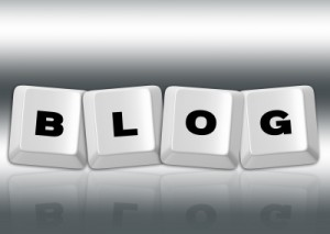 Blog Writing Guidelines For Beginners