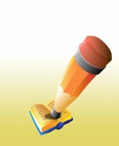 Custom Essay Writing Service – Narrative Writing Essay Help With WRITEMYESSAYINAU.COM