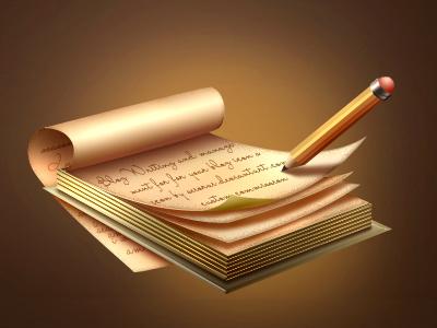 http://www.writeawriting.com/wp-content/uploads/2011/03/business-writing-guide-walkthrough.jpg