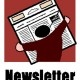 How to Write a Newsletter?