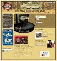sample html newsletter format examples