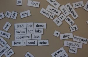 Quaitrain Form, Definition, Poem Examples