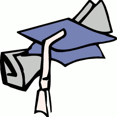 creative writing postgraduate courses