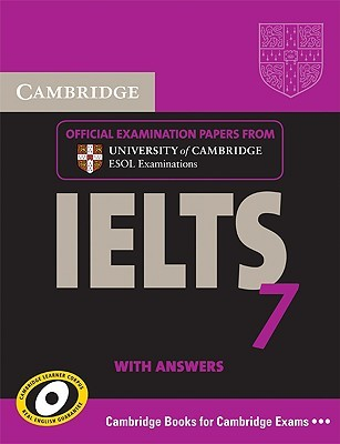 academic writing for ielts