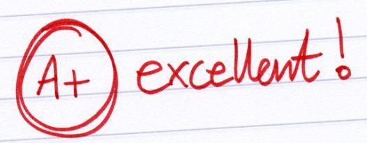 Buy custom essay uk review