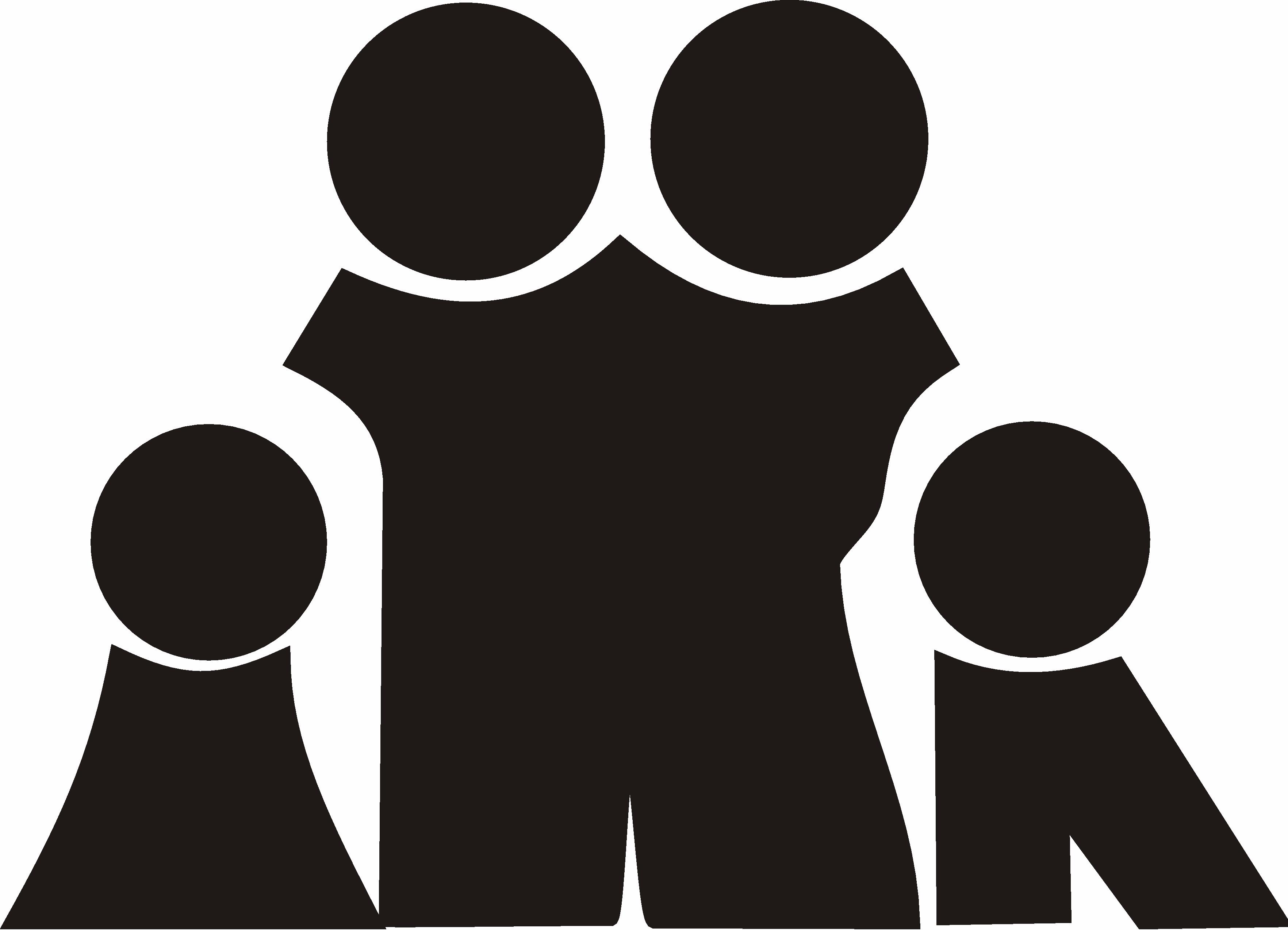 essay define family