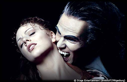 vampirism essay Free example research paper on vampires vampires research paper sample for free find other free essays, term papers, dissertations on vampires topics here.