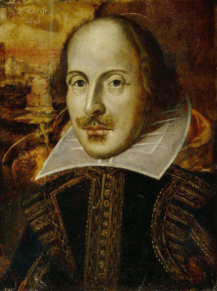 who really wrote shakespeare shakespeare did essay William shakespeare is arguably life of william shakespeare english literature essay print those two poems are just a few of the many poems shakespeare wrote.