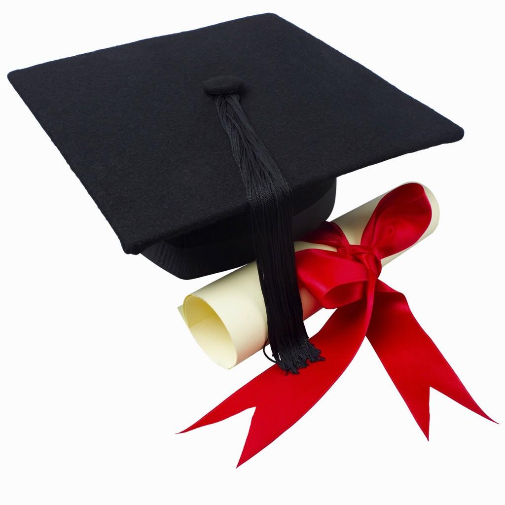 technical writing graduate programs