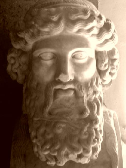 aristotle philosophy of man summary