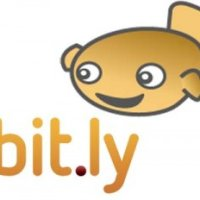 Bitly Announces Launch of New Social Search Platform