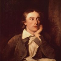 Keats Love Letter to Sweetheart Fetches £96,000