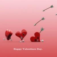 Valentine Day Poems
