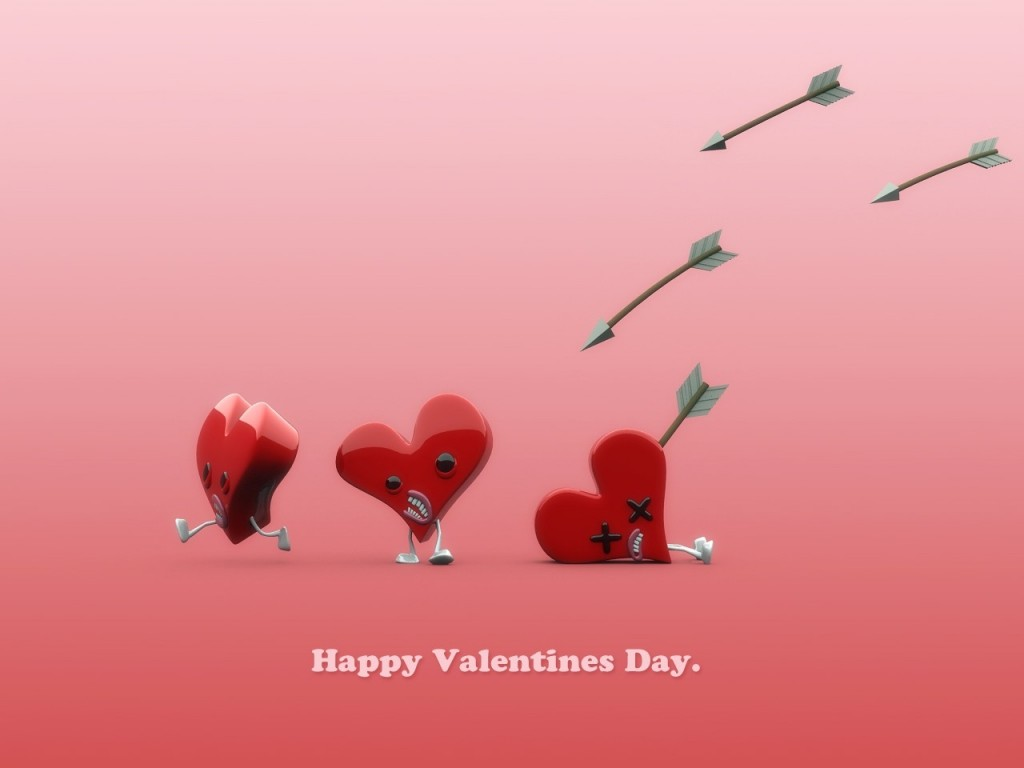valentine day poems poetry