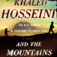 And the Mountains Echoed khaled hosseini