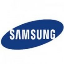 Samsung Galaxy NX Camera Pictures And Probable Specs Leaked