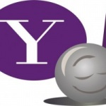 Haven't Logged Into Yahoo For A Year? Say Bye Bye To Your ID!
