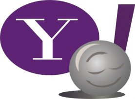 Yahoo-email-IDs-Delete