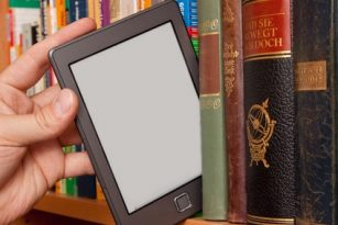 The Ultimate Guide To the Best eBook Reader Software