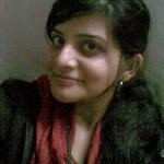 Fizza Farrukh