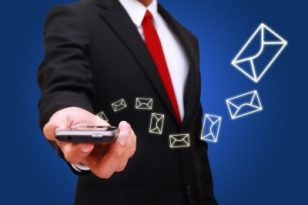 Create Online Newsletter