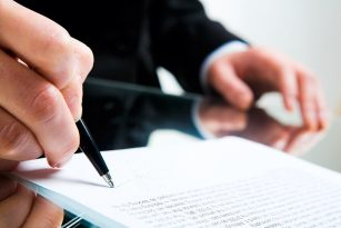 Office Digital Signatures