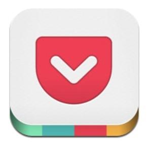Οι καλύτερες εφαρμογές για tablets: business, gaming, kids, communication, lifestyle apps..