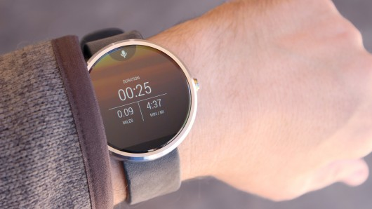 best-android-wear-apps