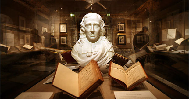 biography of john milton essay John maynard keynes: john maynard keynes, english economist, journalist, and financier, best known for his economic theories (keynesian economics) on the causes of.