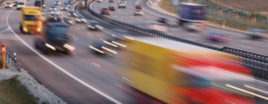 Helpful Google Analytics Tips to Improve Your Website Traffic