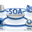 Business Process Languages SOA and Oracle Service Bus (OSB)