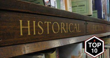 historical_novels, best_history_novels, historical_fication_novels