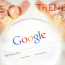 SEO Trends That Would Dominate the Year 2015