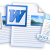 What is Word Processing? – A Definitive Guide