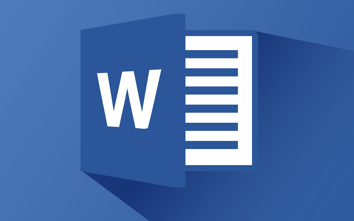 ms word This article explains how easy it is to generate reports dynamically in a visually rich and appealing format like ms-word (2000 and above) without using any components, and shows a little workaround for a quirk it also talks about the connection between office, xml, and html documents can be.