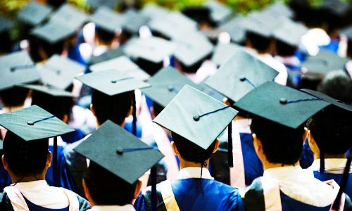 graduation speech essayharvard college application essay home join faqshigh school graduation essay