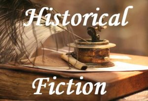 The Best List of Good Historical Fiction Books