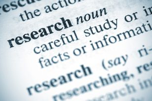 Research and its importance