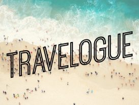 Travelogue, travel writing, travel literature, writing tips, how to write