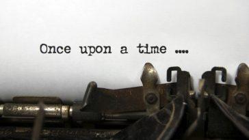 Fiction in literature
