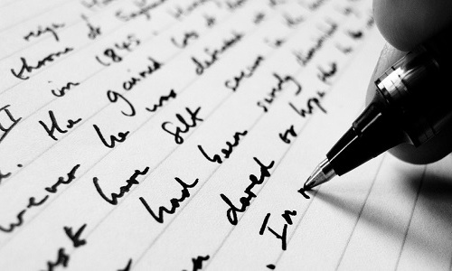 Difference Between Autobiography and Narrative