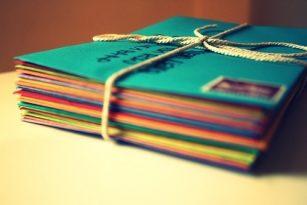 friendly letter, letter writing tips, love letter, informal letter, friendly letters format, friendly letter tips