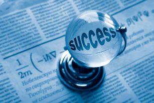 successful entrepreneur, business, local business, startup, company, client management