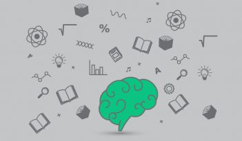 intelligence tests, learning, questioning