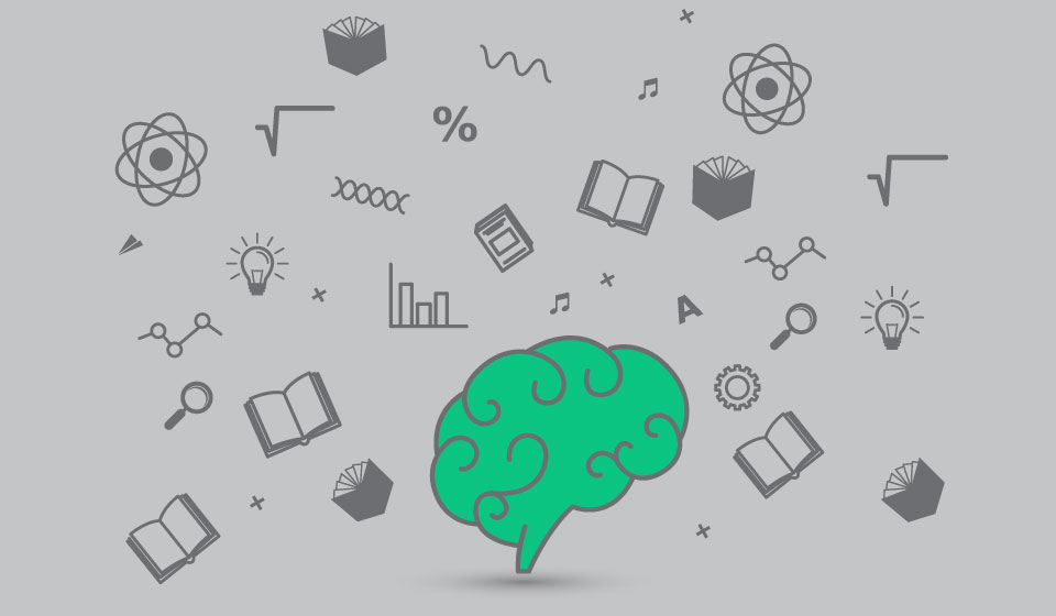 essay about intelligence tests Read intelligence free essay and over 88,000 other research documents intelligence introduction intelligence, term usually referring to a general mental capability.