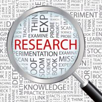 research methodology, research paper, researcher, analysis