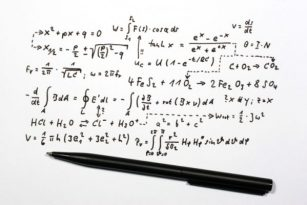 research paper topics, economics, thesis statement, researcher