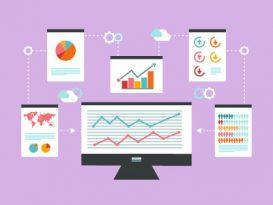cross sectional data, data analysis, data regression, statistics