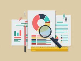 longitudinal study, research, data analysis
